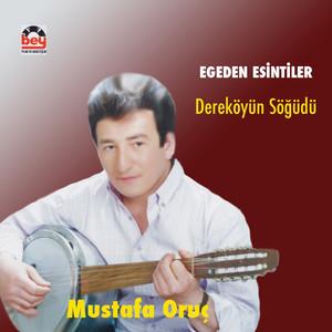 Egeden Esintiler / Dereköyün Söğüdü Albümü