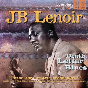 Alabama Blues album