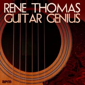 Guitar Genius album