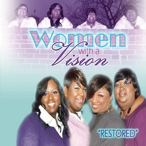 Women With a Vision