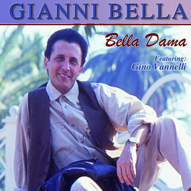 Gianni Bella