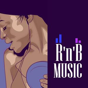 R'n'B Music
