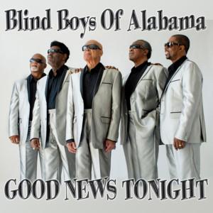 Good News Tonight