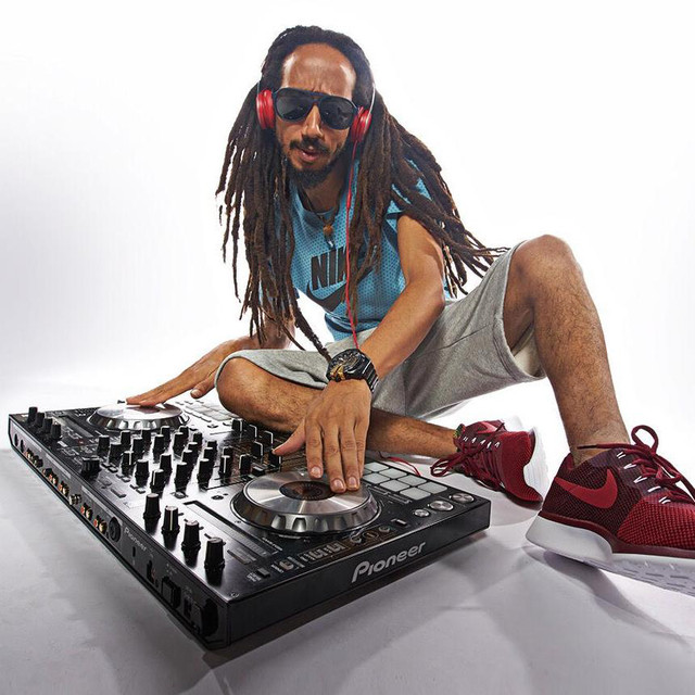 DJ Chiqui Dubs