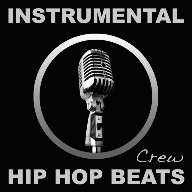 Lotus Flower Monks Instrumental A Song By Instrumental Hip Hop