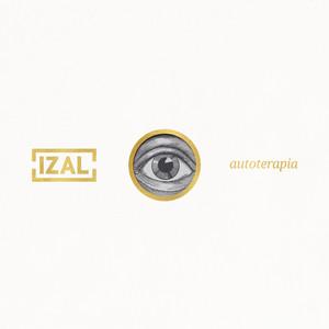 Autoterapia - Izal