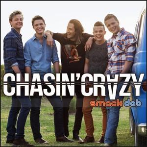Chasin' Crazy