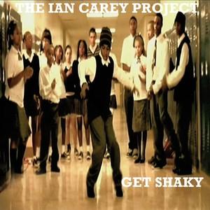 Ian Carey Project