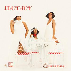 Floy Joy album