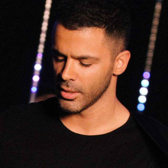 sirvan khosravi on spotify
