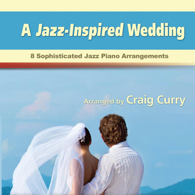 Wedding March A Song By Craig Curry On Spotify