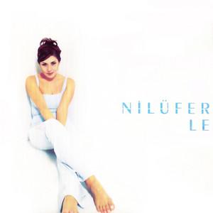 Nilüfer'le Albümü