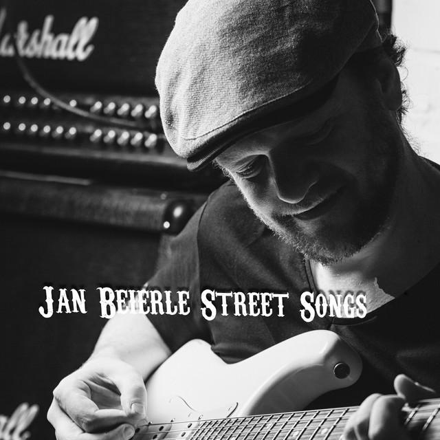 Jan Beierle