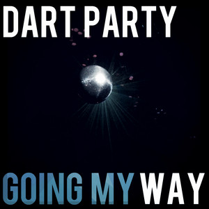 Dart Party