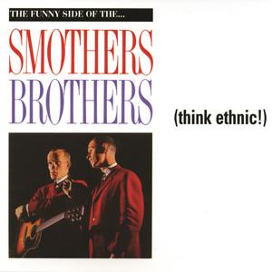 Think Ethnic!