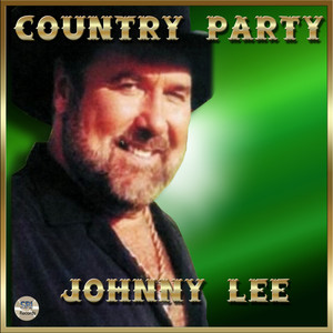 Country Party album