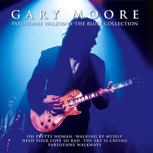 The Blues Collection album