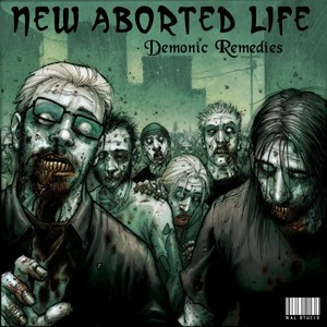 New Aborted Life