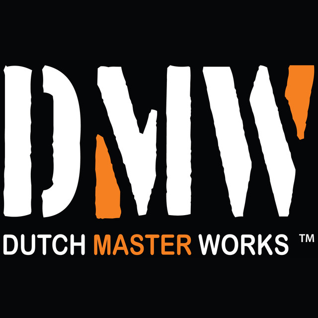 Dutch Master tickets and 2017 tour dates