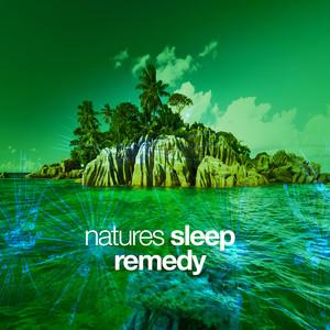 2017 Natures Sleep Remedy
