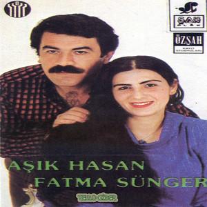 Aşık Hasan