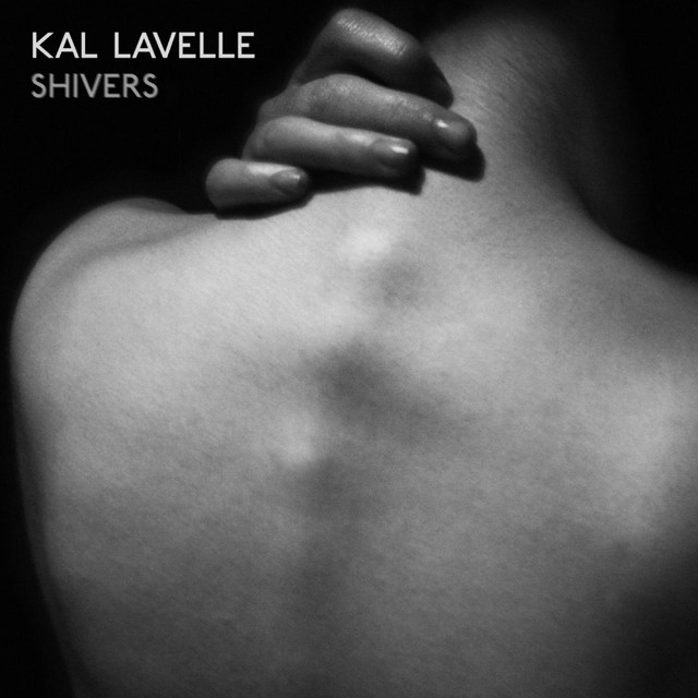 KAL LAVELLE tickets and 2018 tour dates