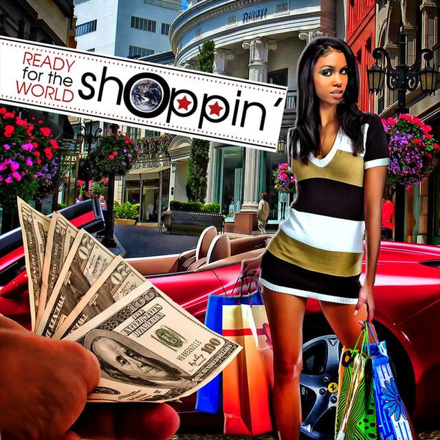 Shoppin