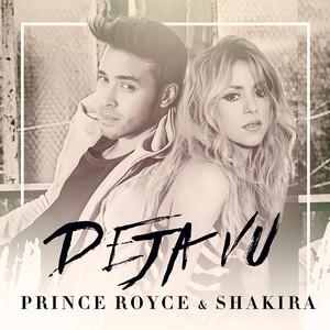 Deja vu - Prince Royce