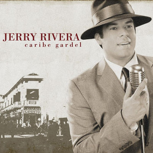 Caribe Gardel album