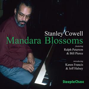 Mandara Blossoms album