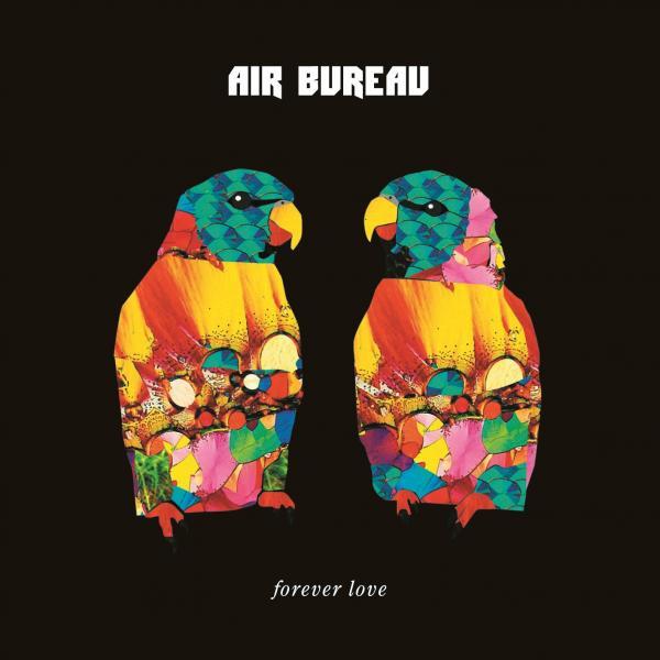 Air Bureau