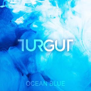 Ocean Blue Albümü