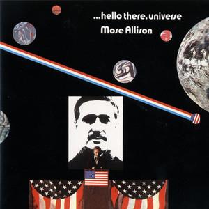 Hello There, Universe