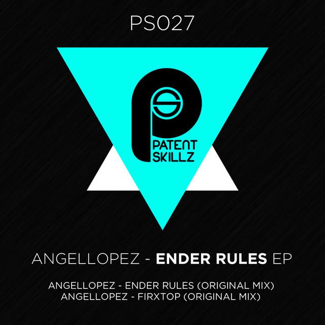 Ender Rules EP