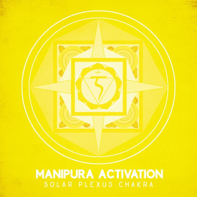 Spiritual Healing (512 Hz), a song by Chakra Healing Music Academy