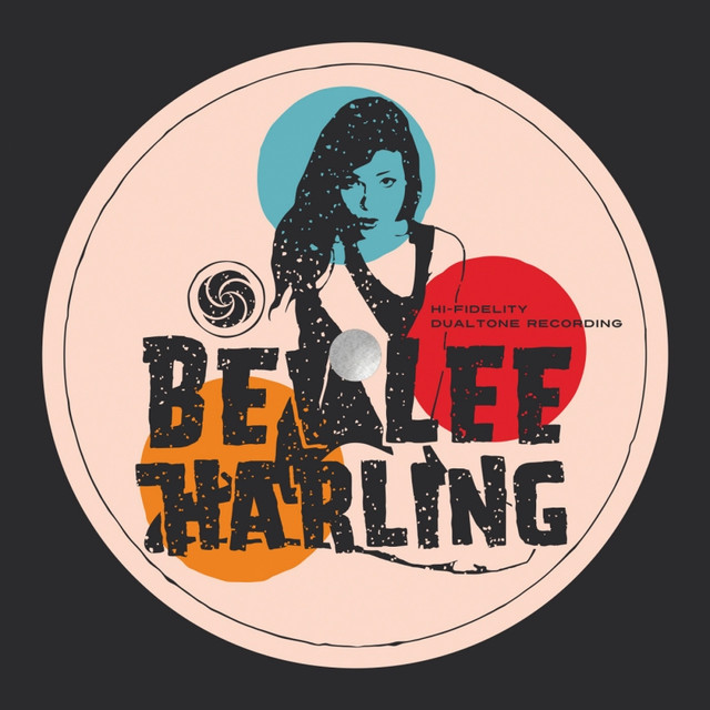 Bev Lee Harling tickets and 2018  tour dates