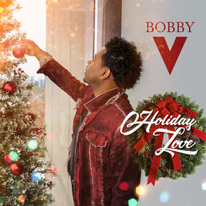 Holiday Love - Single