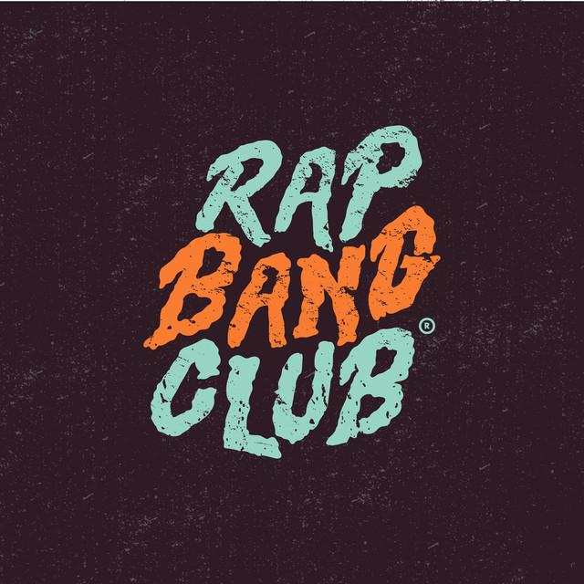 Rap Bang Club