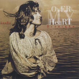 Over My Heart album