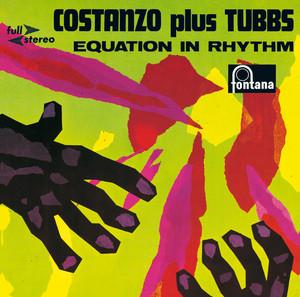 Equation in Rhythm album