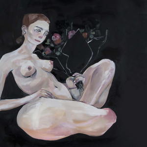 Everything Is Forgotten - Methyl Ethel