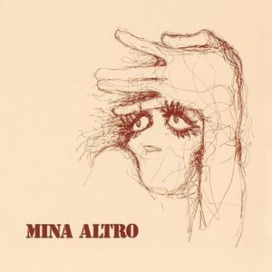Altro album