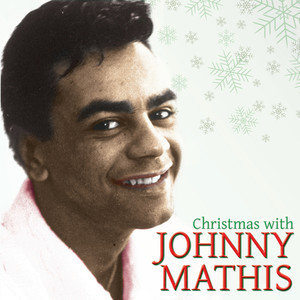 Christmas With Johnny Mathis album
