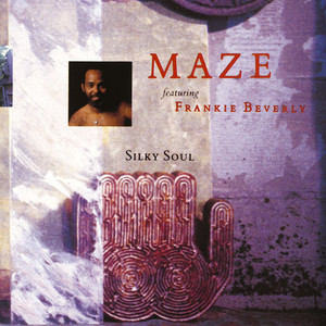 Silky Soul album