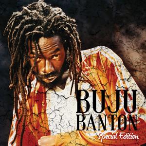 Buju Banton Special Edition (Deluxe Version)