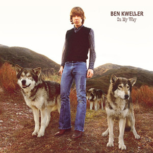On My Way - Ben Kweller