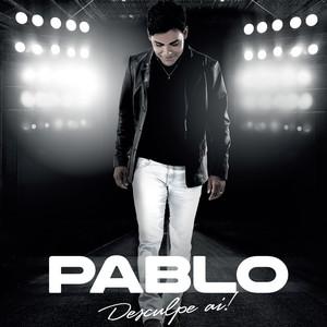 Pablo Imprevistos cover