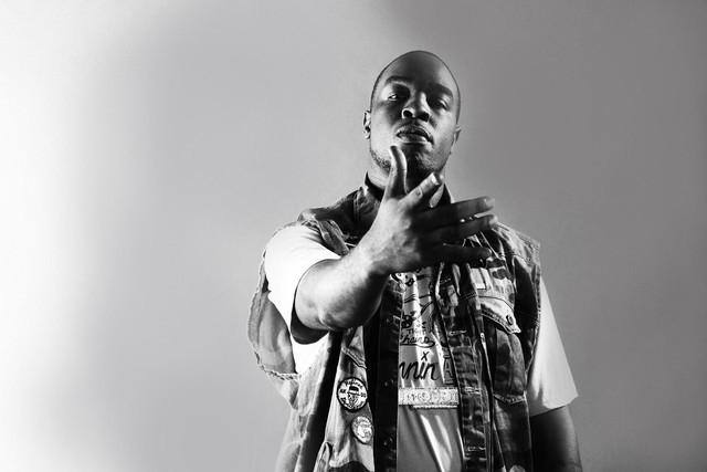 DJ Swamp Izzo