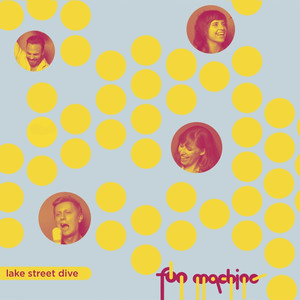 Fun Machine album