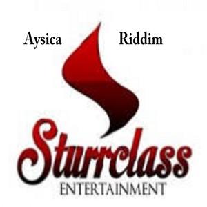 Aysica Riddim
